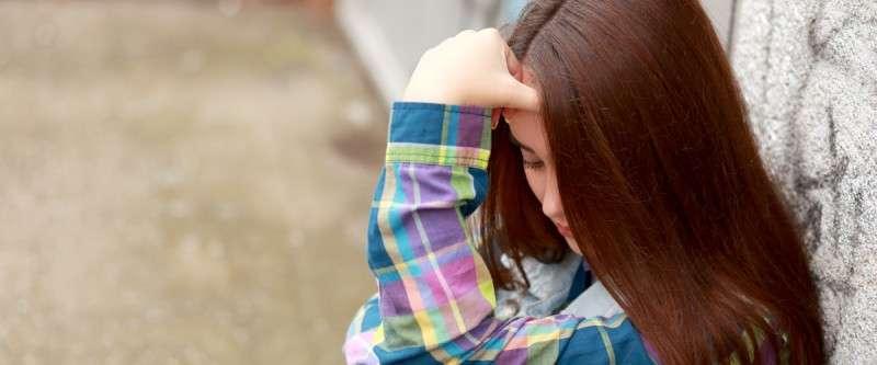 لماذا يكذب المراهق