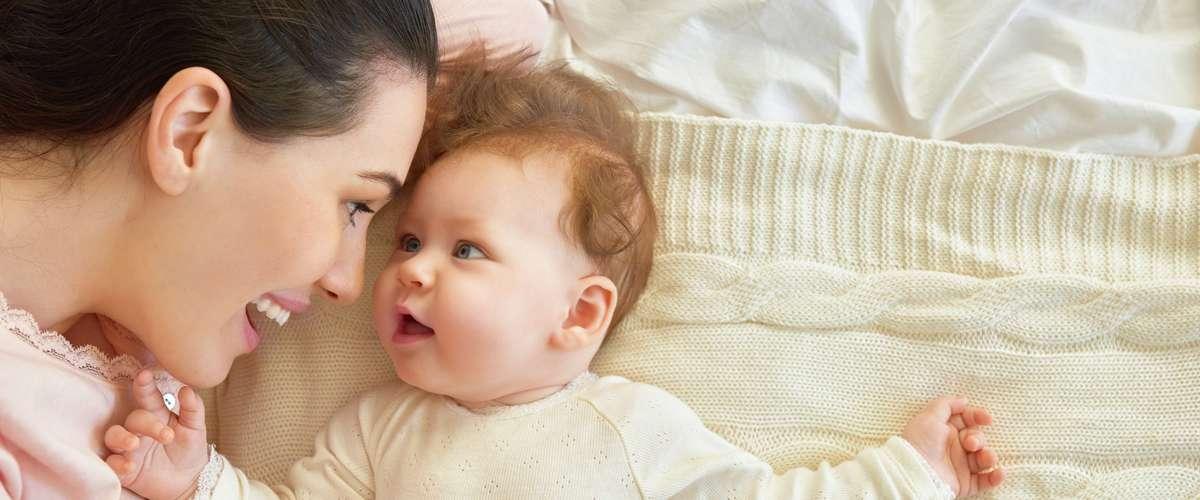 7 نصائح للحامل وأم جديدة