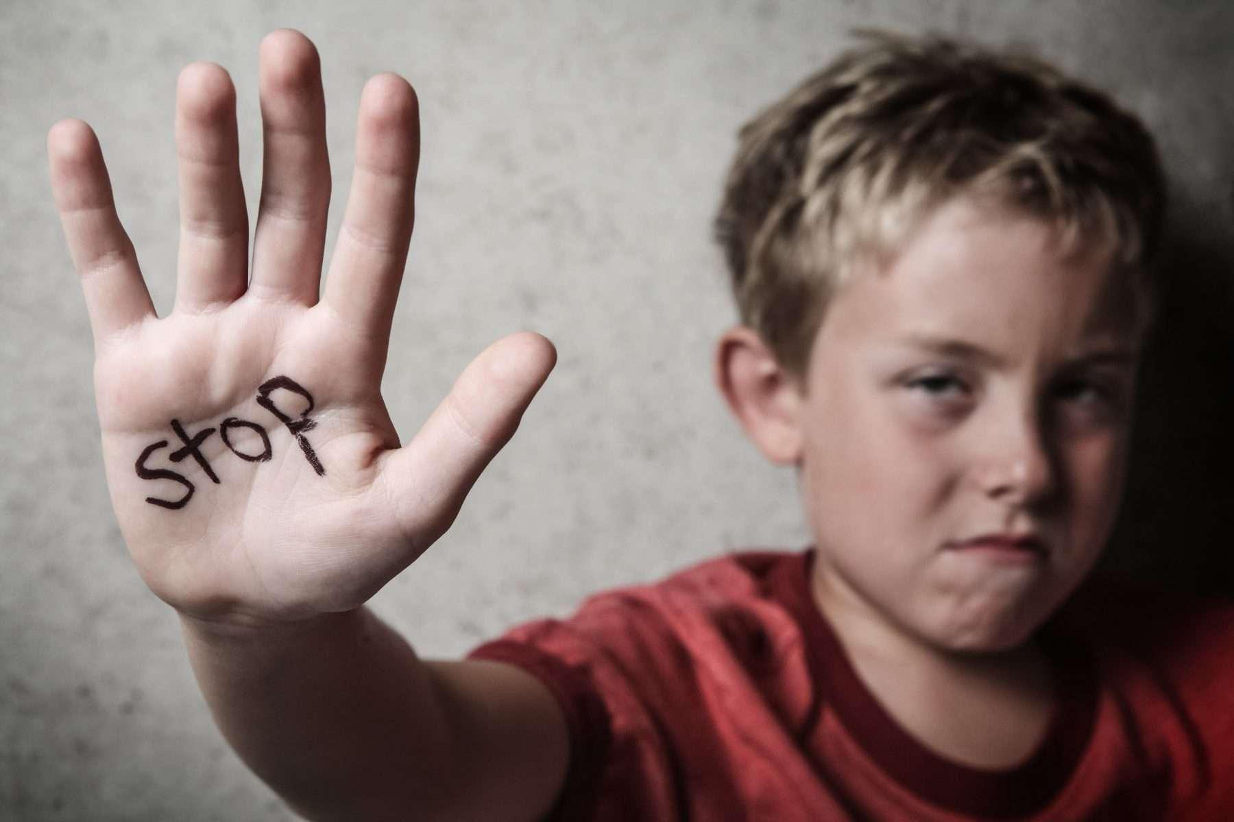 5 طرق لمنع التنمّر ورفضه