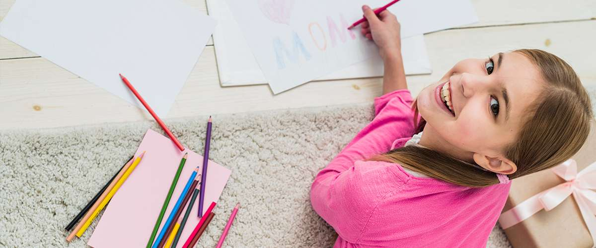 7 نصائح لمساعدة ابني في التعبير عن مشاعره