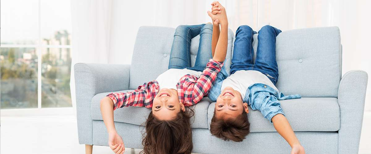 30 فكرة عملية لقضاء الإجازة بسبب فيروس الكورونا