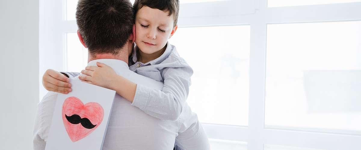 نصائح عملية لتقوية علاقة الأب بأبنائه