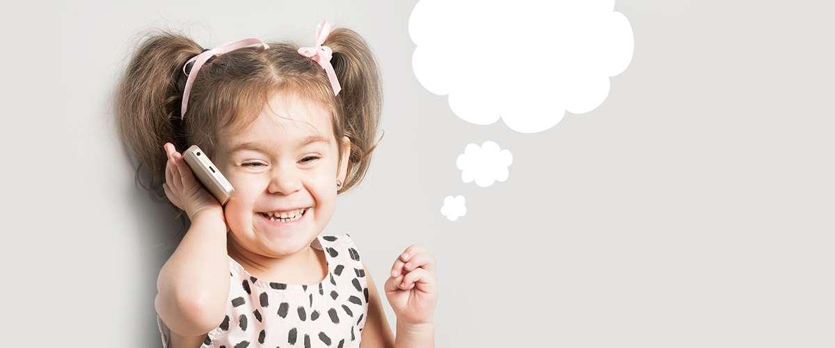 خطوات علاج التأتأة عند الأطفال