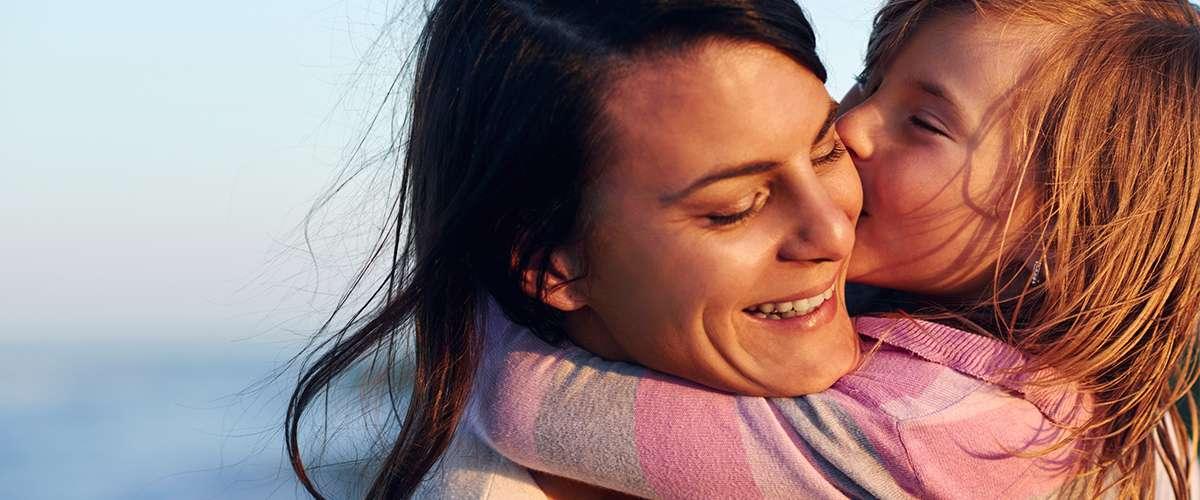 خطوة تساعد على تقوية علاقتك بأبنائك 11