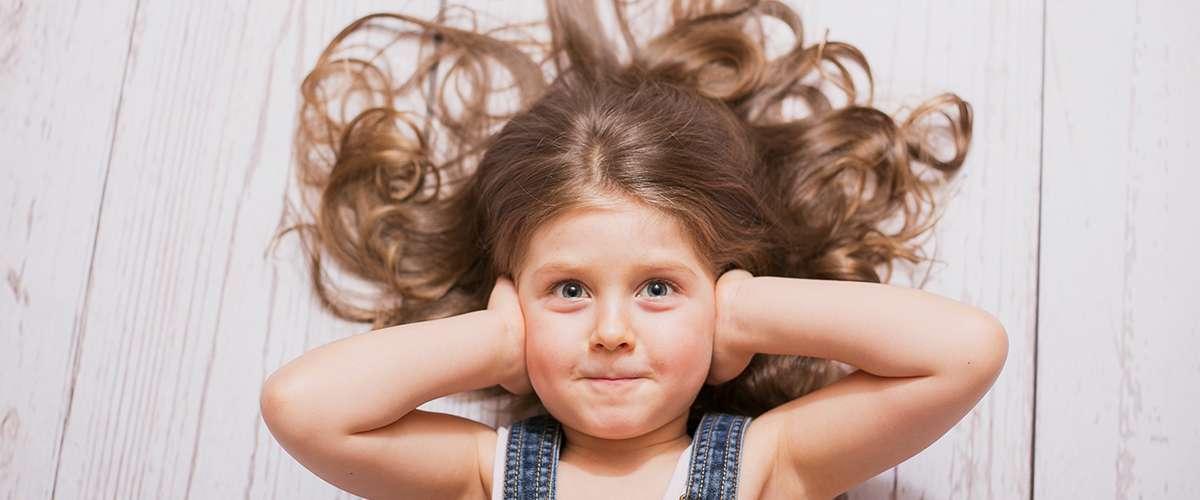 حلول عملية للتعامل مع عناد الأطفال