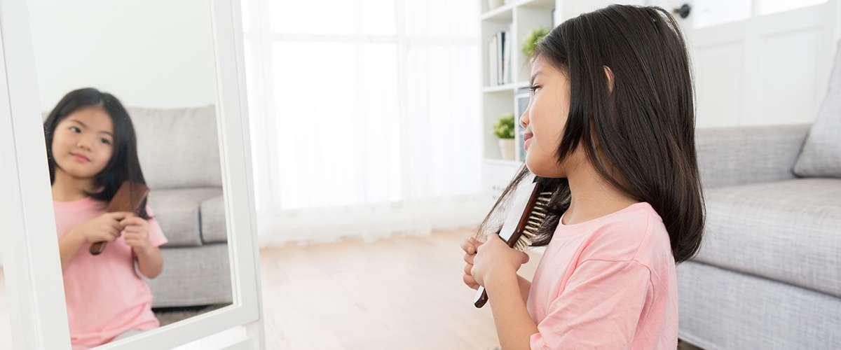 5 مؤشرات تدلّ أن طفلك يعاني من الحرمان العاطفي