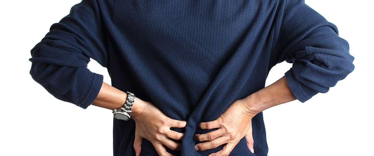 الفشل الكلوي: أعراضه، أسبابه وطرق العلاج