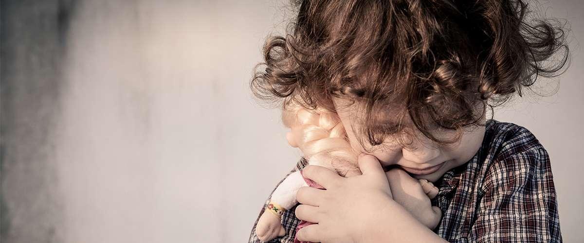 8 نصائح للأهل للتعامل مع الطفل ضعيف الشخصية