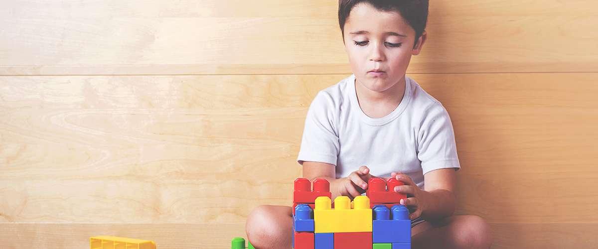 4 طرق للتعامل مع الطفل الأناني