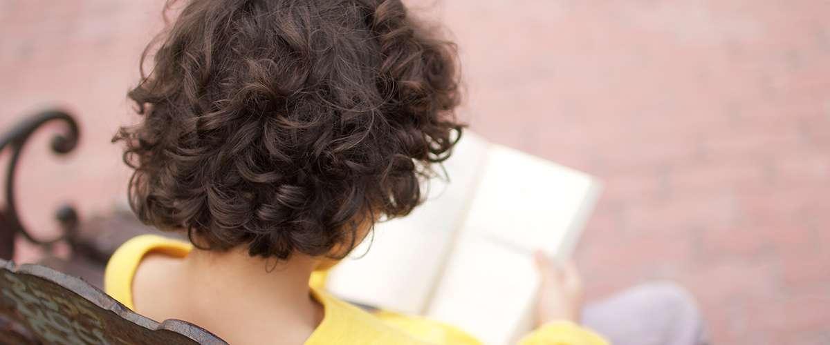 5 حلول لمشاكل عدم التركيز عند الطفل