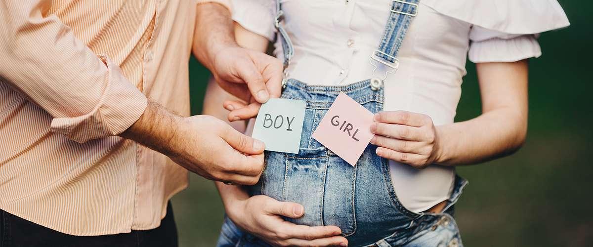 كل ما يجب أن تعرفه الحامل عن فترة الحمل