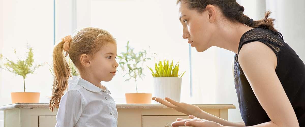 كيف نعالج الكذب عند الأطفال قبل تطوّره