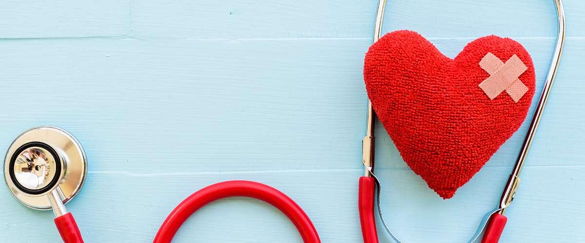 ما هي شروط التبرّع بالدم