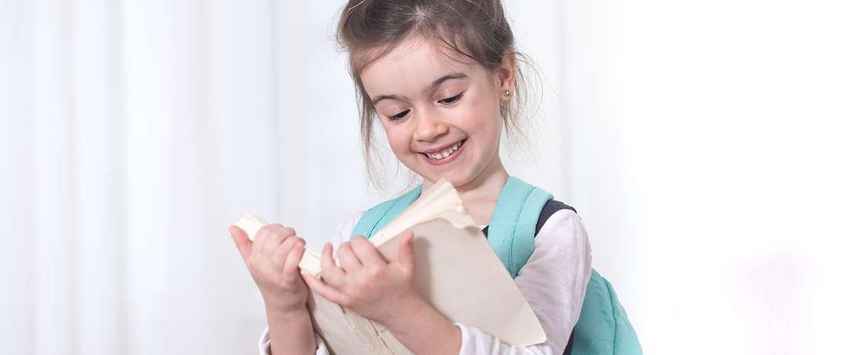 6 أفكار عملية تجعل أبناؤنا يحبّون اللغة العربية