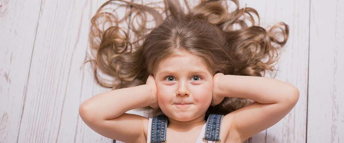 4 عبارات لا تستخدموها مع أبنائكم