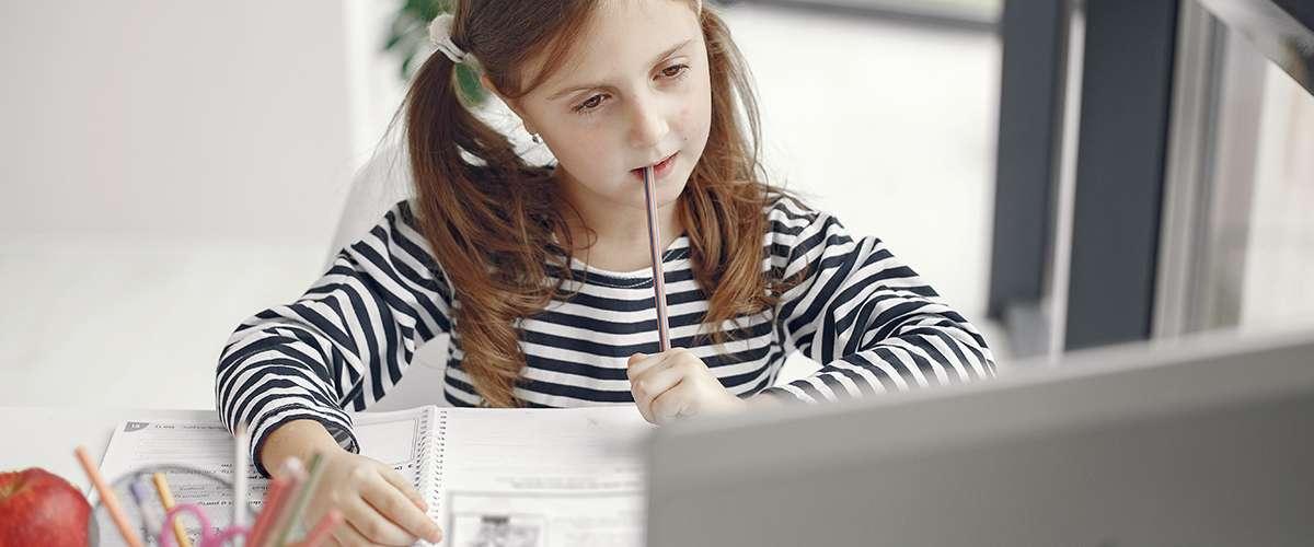 11 خطوة لزيادة النشاط وقت الامتحان والدراسة