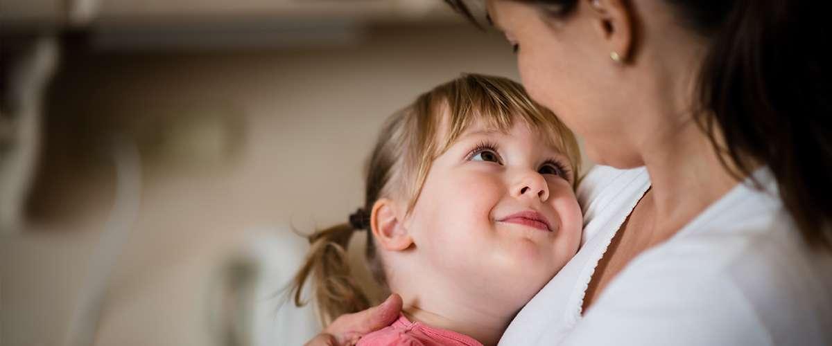 9 أفكار تساعدك في رحلة تربية أطفالك