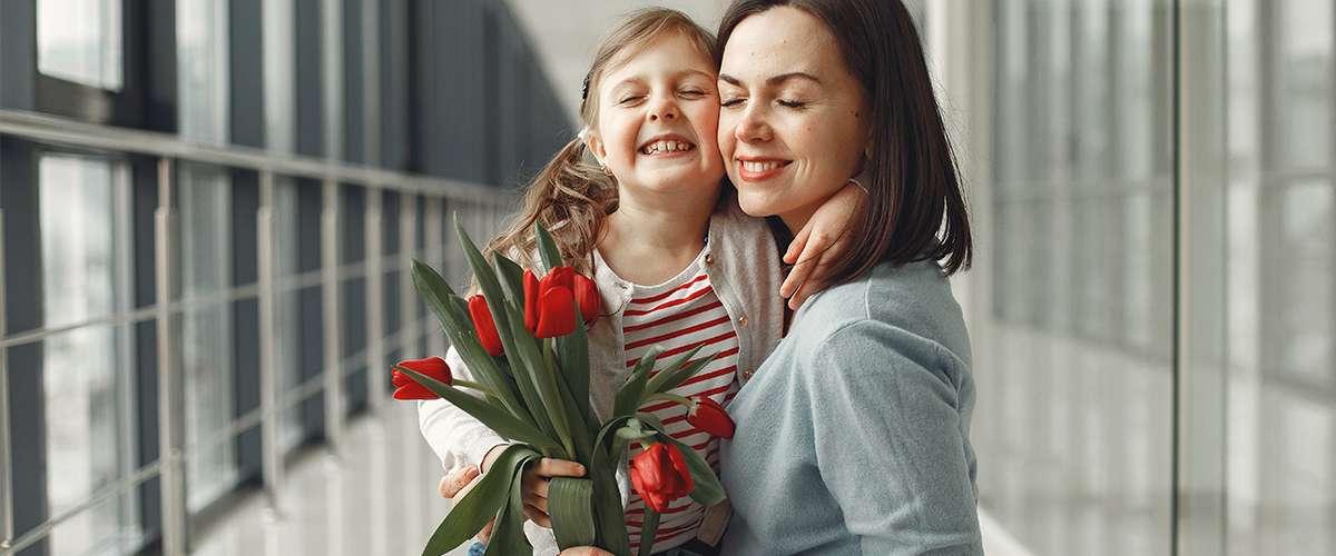 7 أفكار لزرع السعادة والفرح في بيتك في عيد الحب
