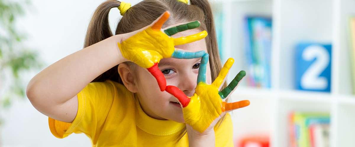 أنماط شخصيّات الأطفال: ما هي شخصية طفلك؟