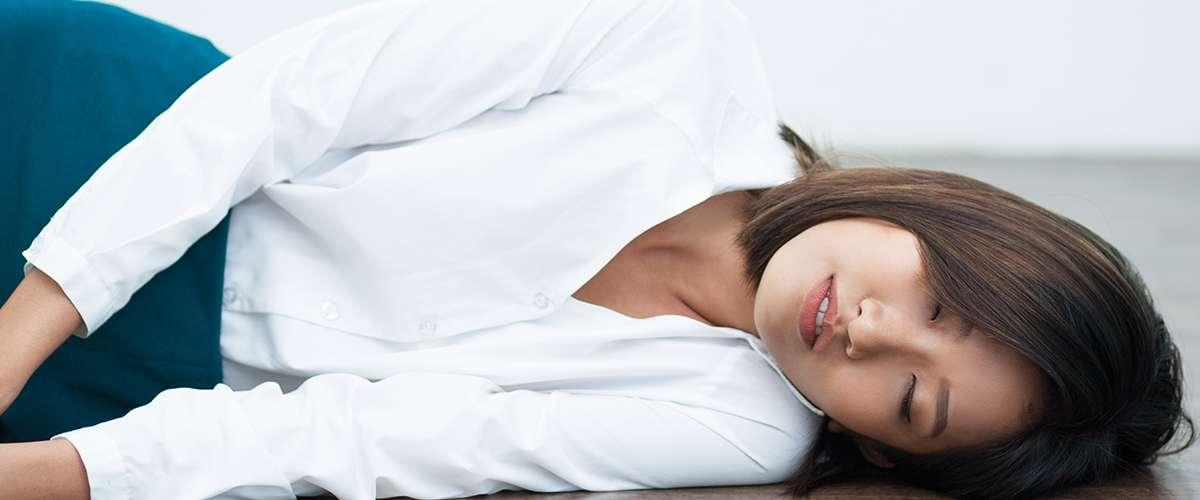 كيف نسعف مريض الصرع في عشر خطوات