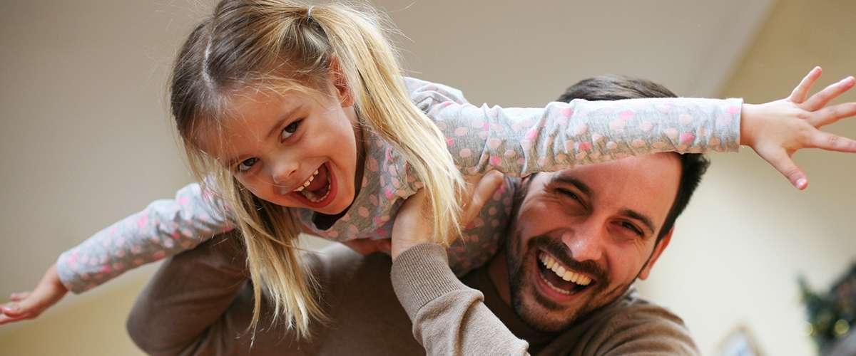 أهم 5 أسرار لتربية أطفال ناجحة