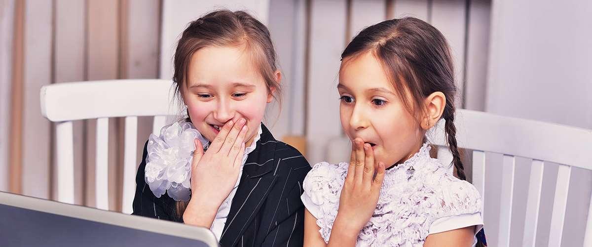 كيف نعالج مشكلة الألفاظ السيئة عند الأطفال