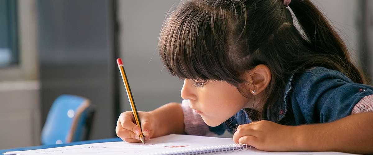 8 حلول لمشكلة عدم التركيز عند الأطفال