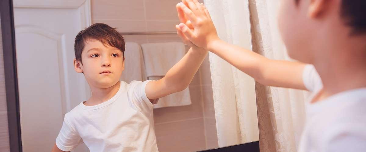 8 علامات تدلّ على الاكتئاب عند الطفل