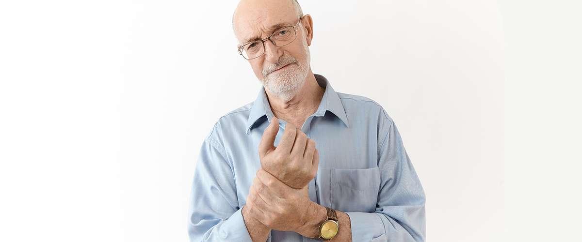 ما هو التهاب المفاصل التنكسي
