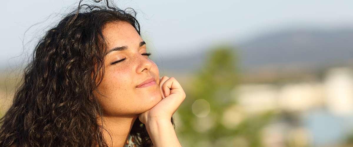 8 نصائح للحفاظ على الصحّة النفسية