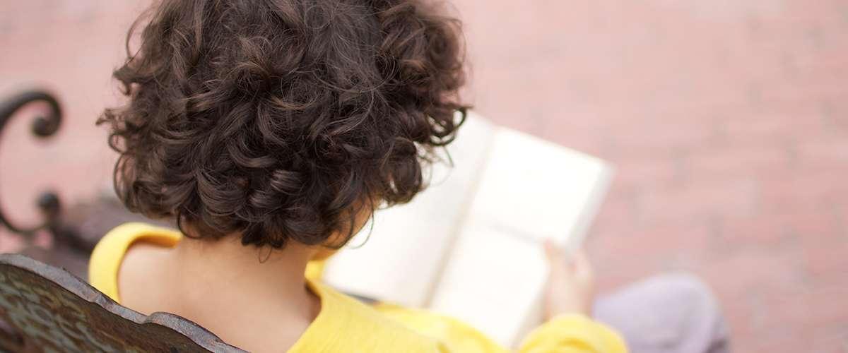 كيف أنشيء طفلاً يحبّ القراءة