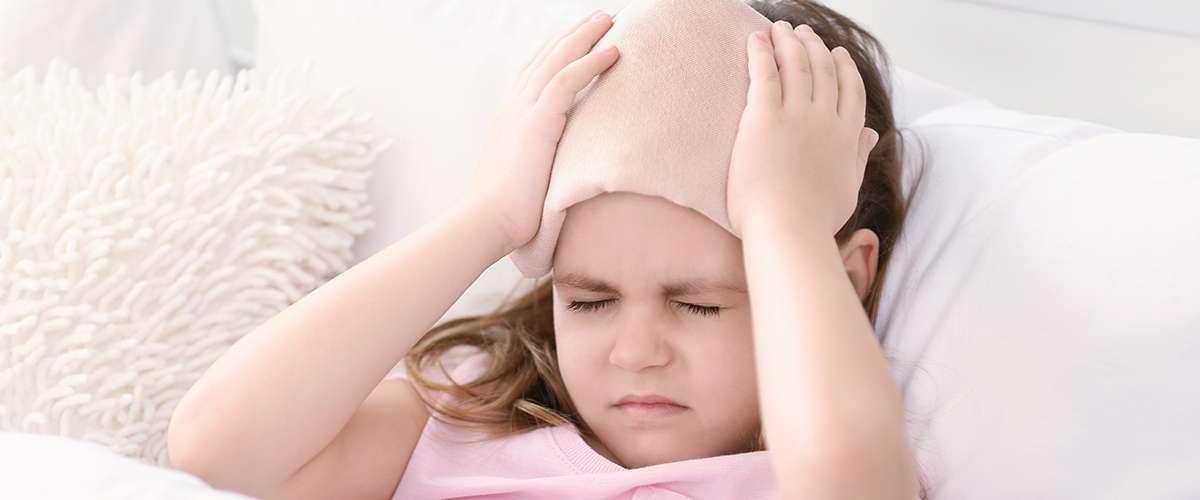أعراض وعلاج فيروس الهربس