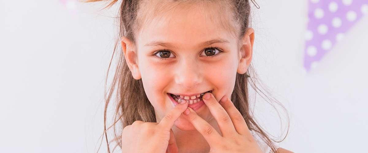 كيف نتخلص من عادة قضم الأظافر لدى الأطفال
