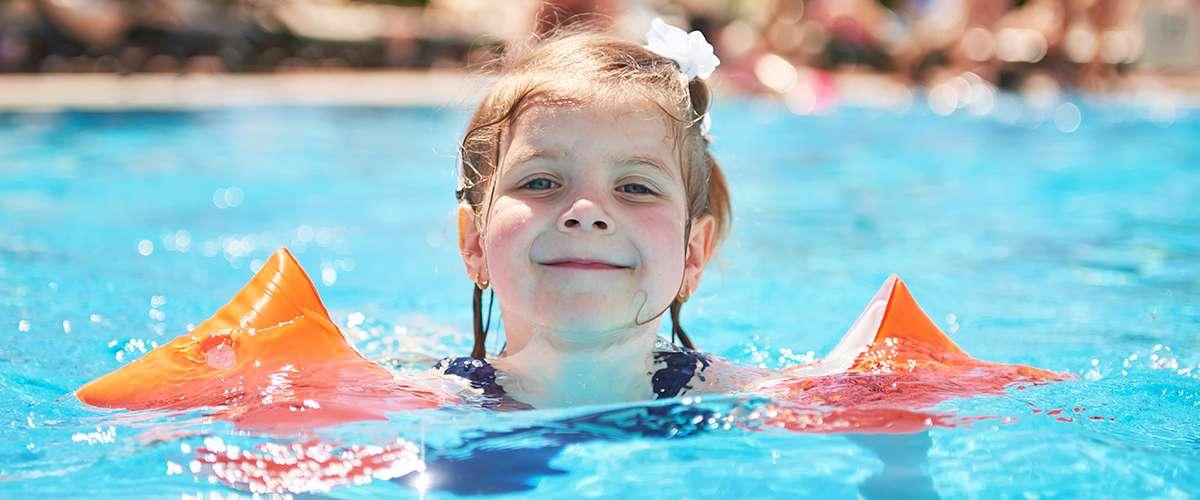 ما هو الغرق الجاف و ما هي أعراضه؟